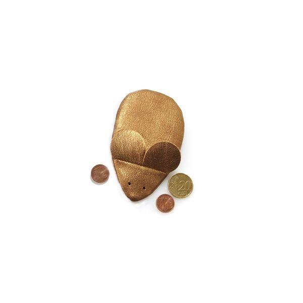 Kinderbörse »Maus«