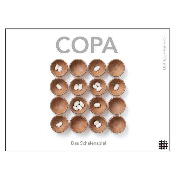 »COPA«