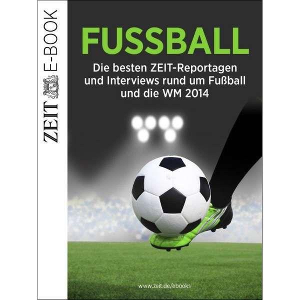 »Fußball«