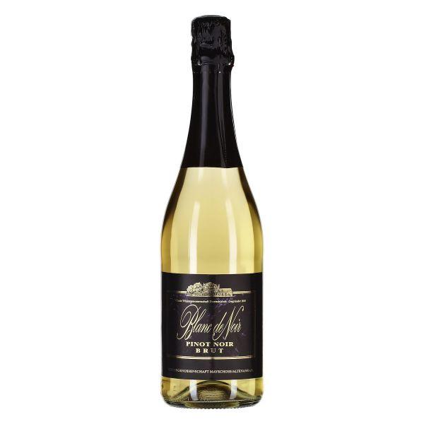 2011 Blanc de Noir »Pinot Noir« (6 Flaschen)