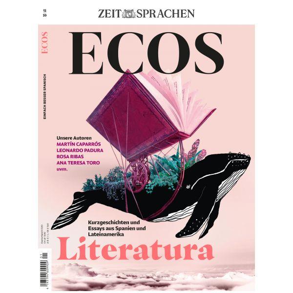 Ecos Heft 12 / 2020