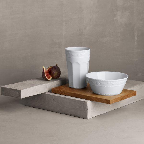 Muesli-Gourmet-Set »Kurland« von KPM