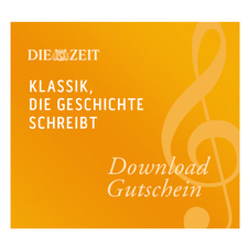 Download-Gutschein