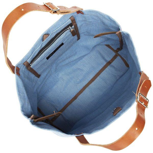 ZEIT-Markttasche