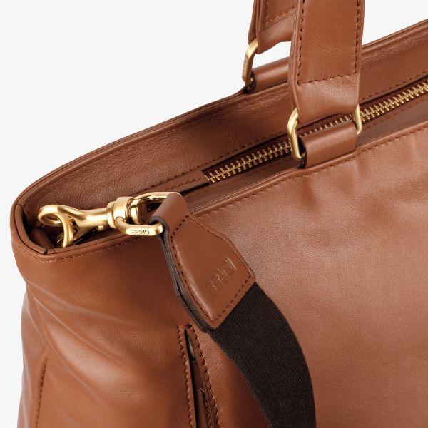 ZEIT-Workbag »DIE ZEIT 16« von BREE