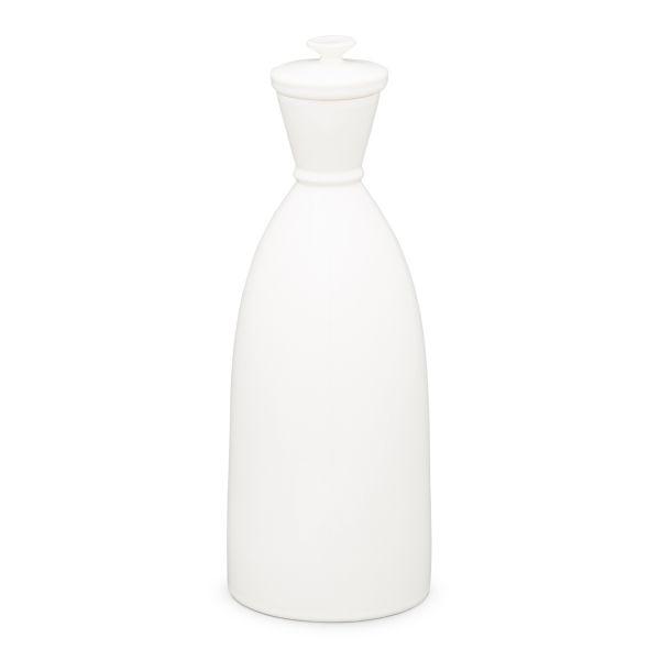 Bogler Flasche 1923F - Uni