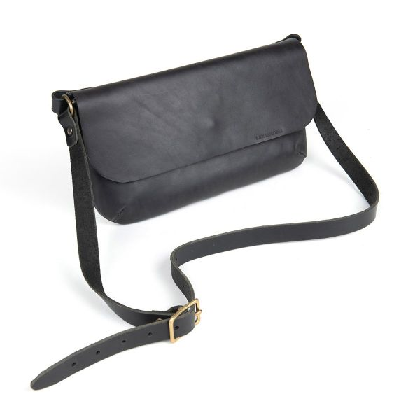 »Cross-Body Bag« Umhängetasche