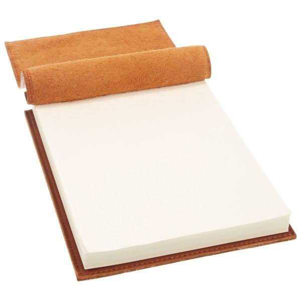 Ersatzbuchblock für Notizblock »Analog«