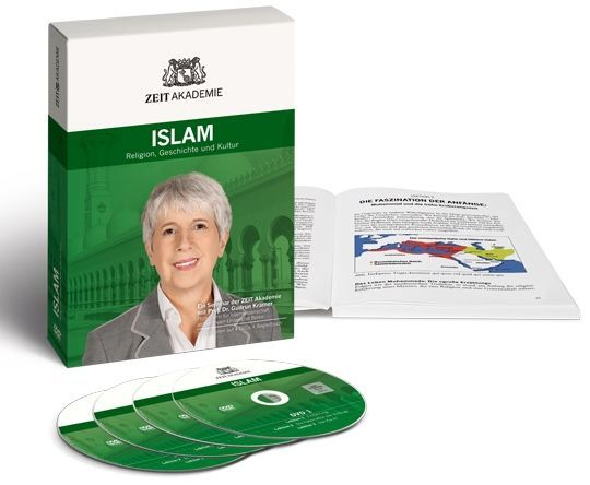 »Islam«-Seminar