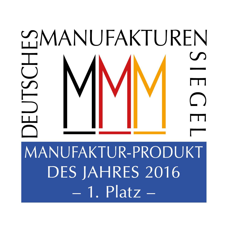 6943_Fink_Taschenfuellfederhalter_Spatz_ManufakturenSiegel