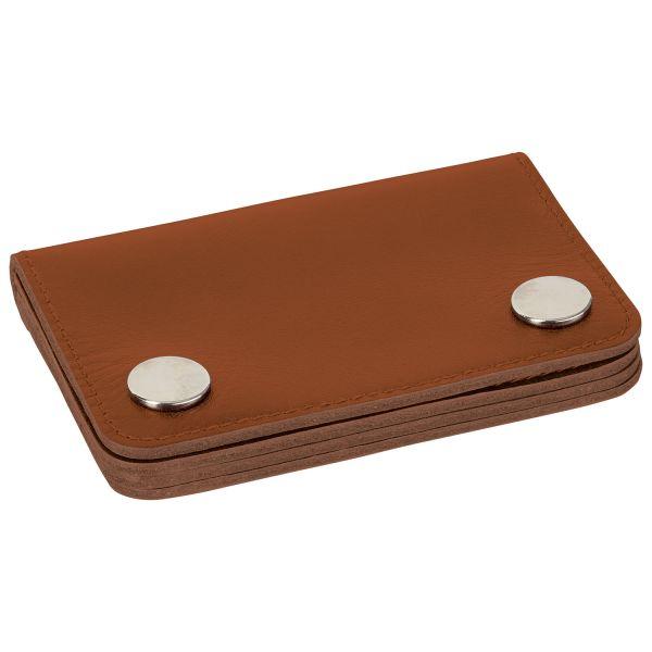 Portemonnaie »Mini Knopf«