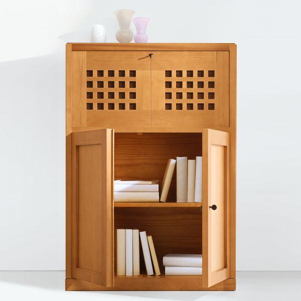 zeit sekret r von marktex design editionen zeit editionen die zeit shop besondere ideen. Black Bedroom Furniture Sets. Home Design Ideas