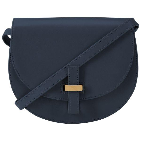 »Half Moon Bag«