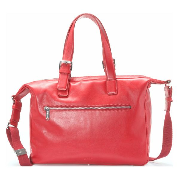 BREE Damen-Businesstasche »DIE ZEIT 13«
