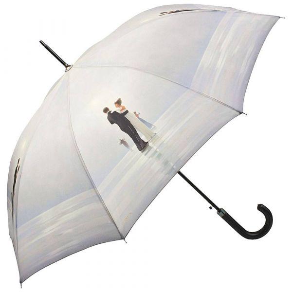 Stockschirm »Tanz mit mir« nach Jack Vettriano