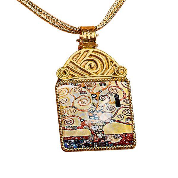 Edler SchlÜsselanhÄnger Paul Vergoldet Gold Name Keychain Weihnachtsgeschenk Elegante Form Schlüsselanhänger