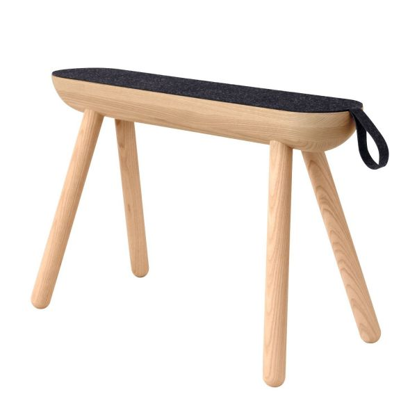 Hocker »Sheep«