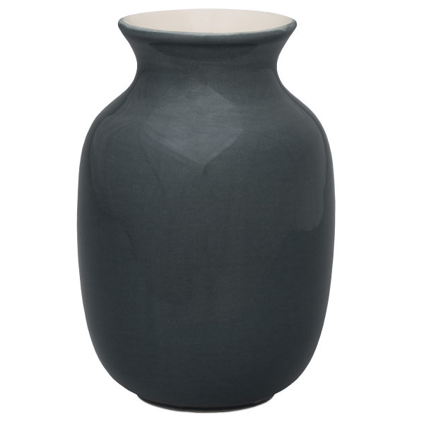 Werner Burri Vase W29B